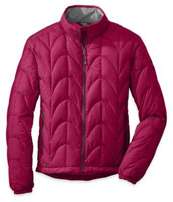 Outdoor Research Women's Aria Jacket