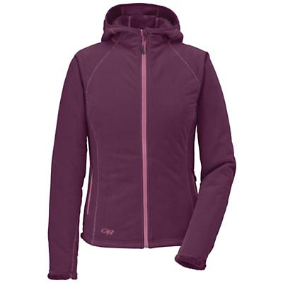 Outdoor Research Women's Habitat Hoody