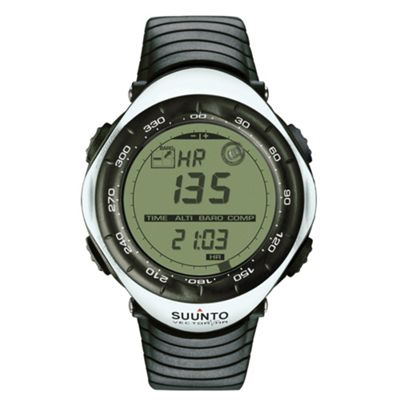 Suunto Vector Heart Rate Monitor Watch