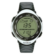Suunto Vector Heart Rate Monitor Watch Free 2 Day on In Stock Suunto Watches 149