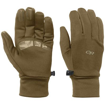 Outdoor Research Men's PL 400 Gloves