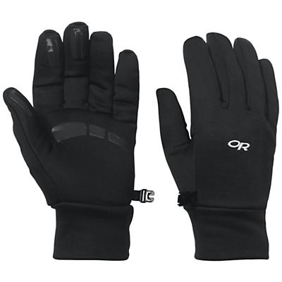 Outdoor Research Women's PL 400 Gloves