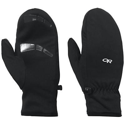 Outdoor Research Women's PL 400 Mitts