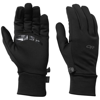 Outdoor Research Men's PL 150 Gloves