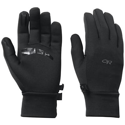 Outdoor Research Women's PL 150 Gloves