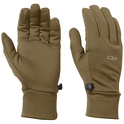 Outdoor Research Men's PL 100 Gloves