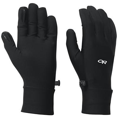 Outdoor Research Men's PL Base Gloves