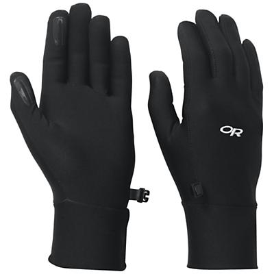 Outdoor Research Women's PL Base Glove