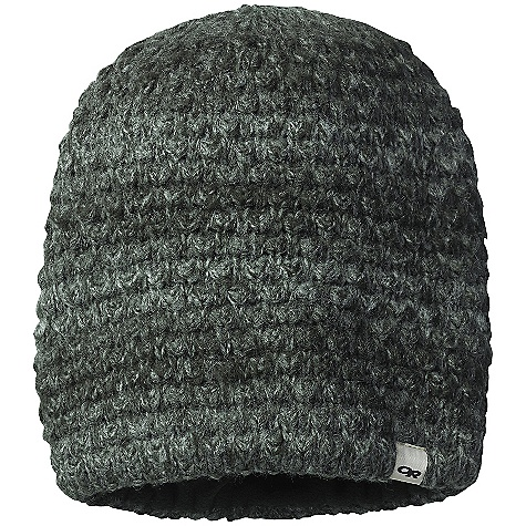 photo: Outdoor Research Picchu Beanie winter hat