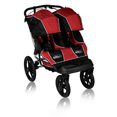 Baby Jogger Summit XC Double Stroller