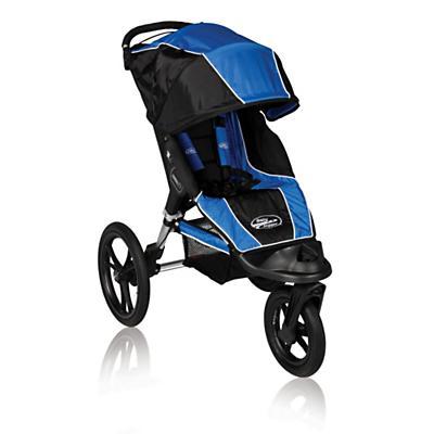 Baby Jogger Summit XC Stroller