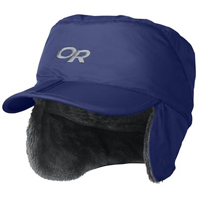 Outdoor Research Kids' Expedition Cap