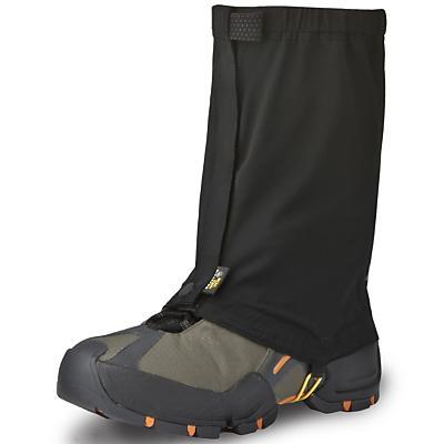 Mountain Hardwear Men's Alpinismo Gaiter