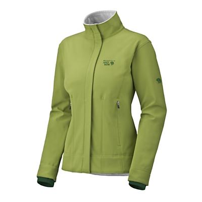 Mountain Hardwear Women's Callisto Jacket