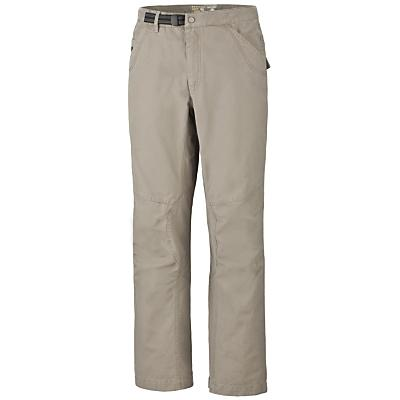 Mountain Hardwear Men's Cordoba Pant