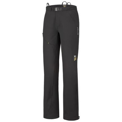 Mountain Hardwear Women's Daphnia Pant