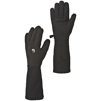 Mountain Hardwear Women's Deva Glove