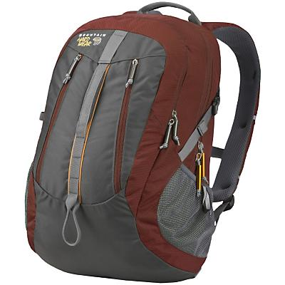 Mountain Hardwear Enterprise Pack