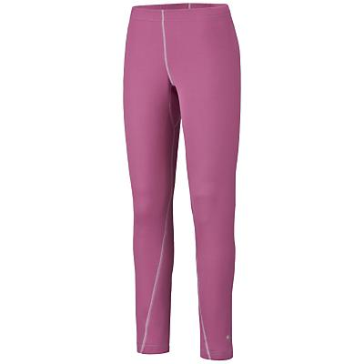 Mountain Hardwear Women's Micro Power Stretch Full Length Tight
