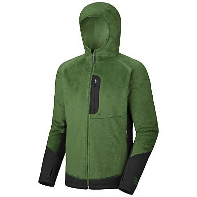Mountain Hardwear Men's Monkey Man Lite Jacket