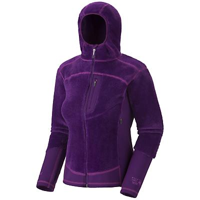 Mountain Hardwear Women's Monkey Woman Lite Jacket