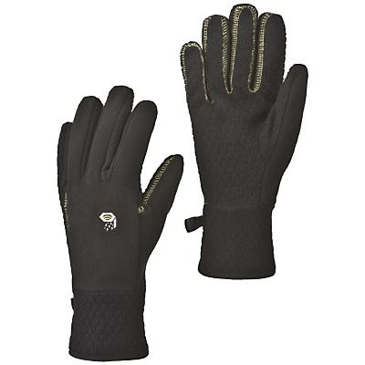 Mountain Hardwear Men's Orko Glove