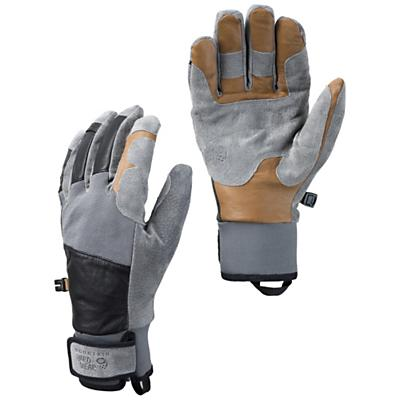 Mountain Hardwear Men's Pistolero Glove