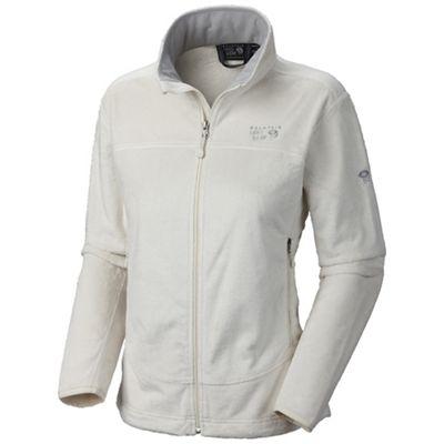 Mountain Hardwear Women's Pyxis Jacket