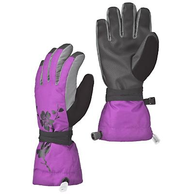Mountain Hardwear Girls' Sakura Glove