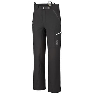 Mountain Hardwear Men's Sarpa Pant
