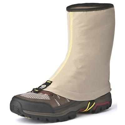 Mountain Hardwear Men's Scree Gaiter