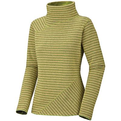Mountain Hardwear Women's Serrana Sweater