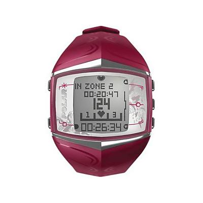 Polar FT60 Women's Heart Rate Monitor