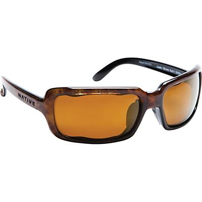 Native Lodo Sunglasses