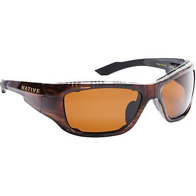 Native Grind Sunglasses