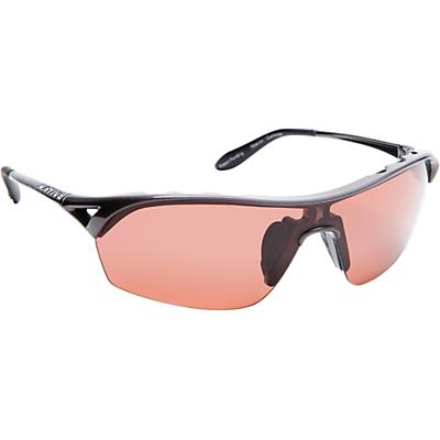 Native Reactor Sunglasses