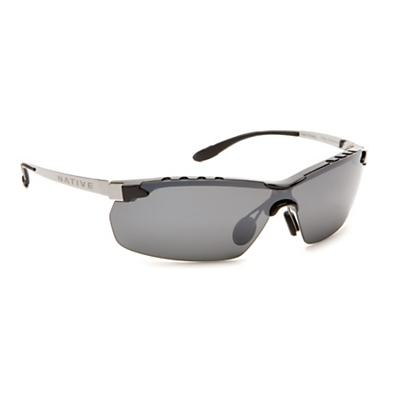 Native Frisco Sunglasses