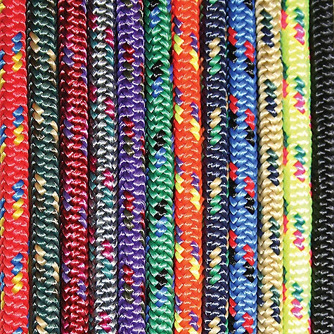 Sterling Rope Accessory Cord