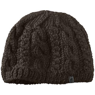The North Face Cable Fish Beanie