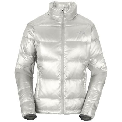 The North Face Women's Crimptastic Hybrid Jacket