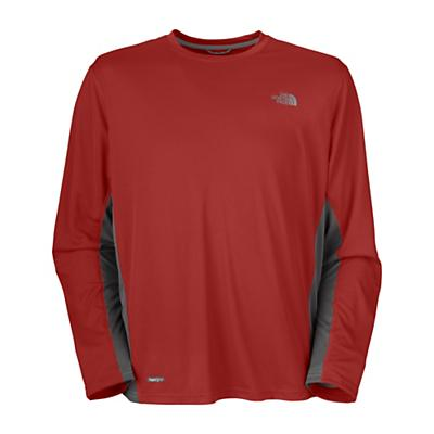 The North Face Men's Flex Long Sleeve Crew