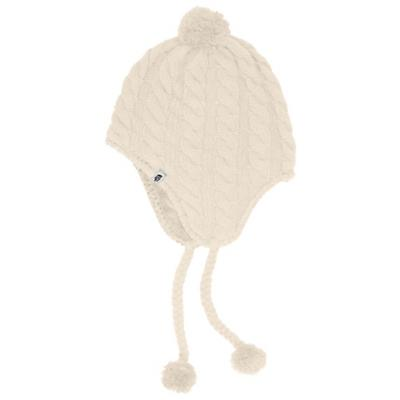 The North Face Women's Fuzzy Earflap Beanie