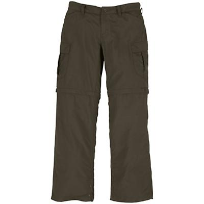 The North Face Women's Horizon Valley Convertible Pant