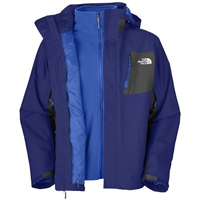 The North Face Men's Libre Triclimate Jacket