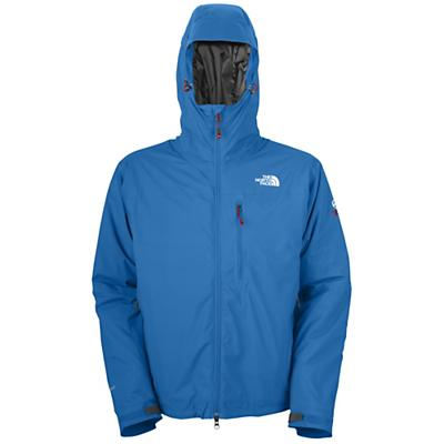 The North Face Men's Makalu Insulated Jacket