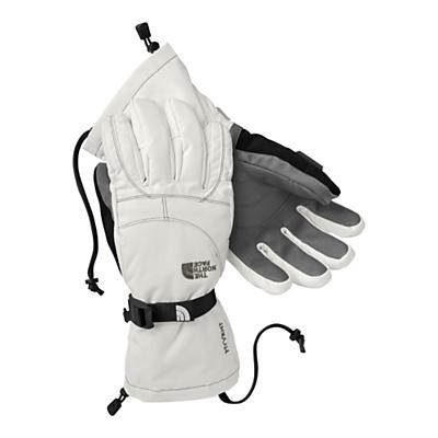 The North Face Women's Montana Glove