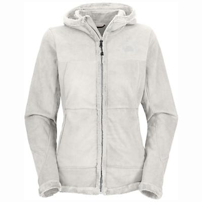 The North Face Women's Morningside Hoodie