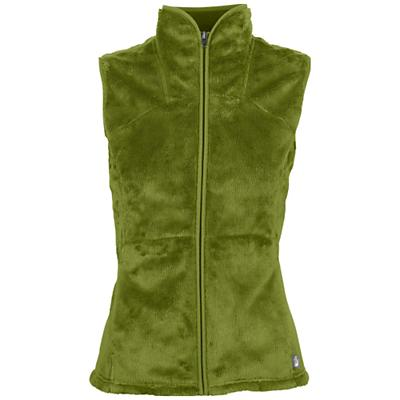 The North Face Women's Mossbud Acadia Vest