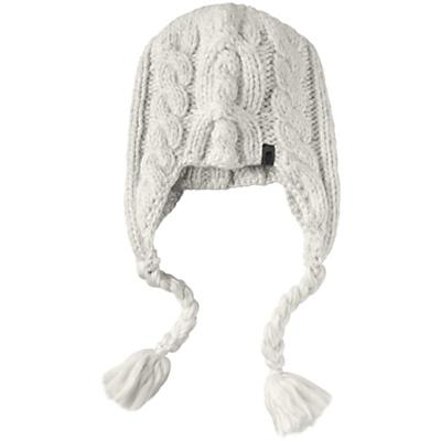 The North Face Women's Peruvian Cable Beanie