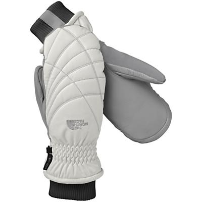 The North Face Women's Purr Fect Mitt